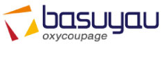 BASUYAU OXYCOUPAGE