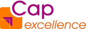 Cap_excellence logo jpeg